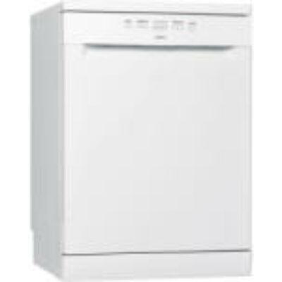 Whirlpool  WFE2B19 szabadonálló mosogatógép fehér F 13 teriték 60cm