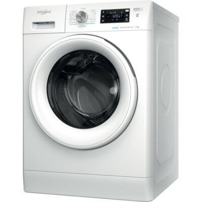 Whirlpool FFB 7238 WV EEU előltöltős mosógép 7kg 1200f/p