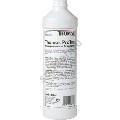 Thomas 787502 ProTex kárpittisztító folyadék 1 liter
