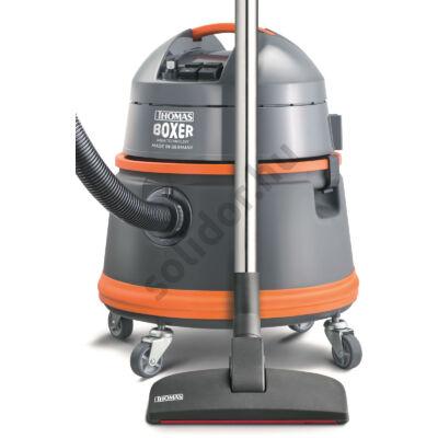 Thomas Boxer takarítógép száraz-nedves 1400W 4 bar 20L 788119