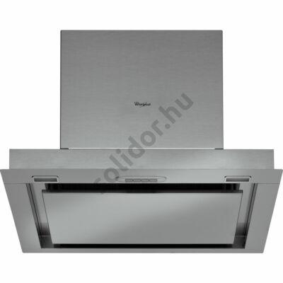 Whirlpool AKR 860 IX aláépíthető elszívó inox 53cm