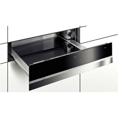Bosch BIC630NS1 Serie 8 melegentartó fiók beépíthető 14cm magas