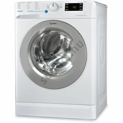 Whirlpool BWE 71253X WSSS EU előltöltős mosógép A+++ 7kg 1200f/p