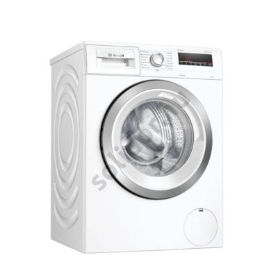 Bosch WAN28291BY Serie4  9kg 1400f/p EcoSilence Drive™ TouchControl elöltöltős mosógép