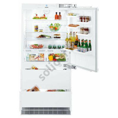 Liebherr ECBN6156 PremiumPlus BioFresh NoFrost jégkocka készítő beépíthető hűtő A+ 289/68/114L 203x92x63cm