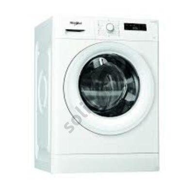 Whirlpool FWF71253WEU előltöltős mosógép A+++ 7kg 1200f/p