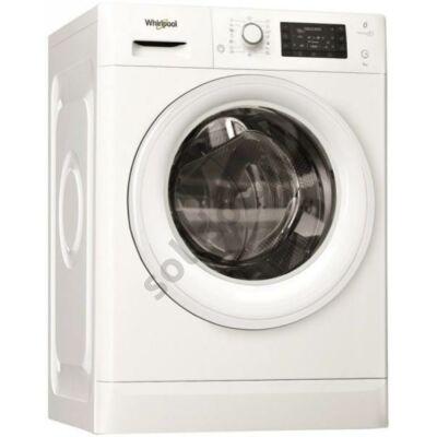 Whirlpool FWSD61253WEU keskeny előltöltős mosógép A+++ 6kg 1200f/p 84x60x44 cm