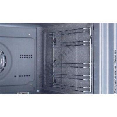 Siemens HZ329022 EcoClean szett beépíthető sütőbe
