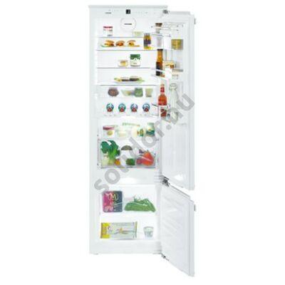 Liebherr ICBP3266 Premium BioFresh A+++ 137/67/57L beépíthető hűtő 177 cm magas