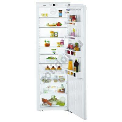Liebherr IKB3520 Comfort BioFresh A++ 211/90L beépíthető egyajtós hűtőszekrény 177cm magas
