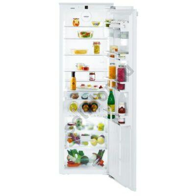 Liebherr IKB3560 Premium BioFresh A++ 211/90L beépíthető egyajtós hűtőszekrény 177 cm magas