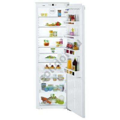 Liebherr IKBP 3520 Comfort BioFresh A+++ 211/90L beépíthető egyajtós hűtőszekrény 178cm magas