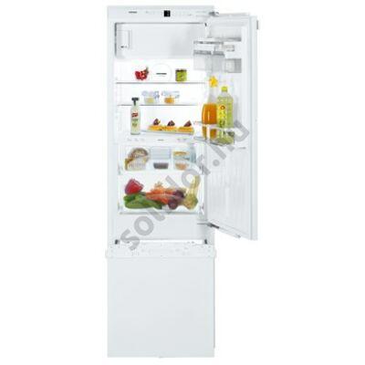 Liebherr IKBV3264 Premium BioFresh beépíthető hűtőszekrény pince rekesszel A++ 93/68/86/16L 177cm magas