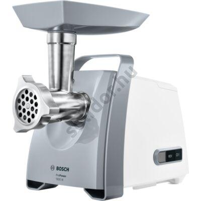 Bosch MFW66020 ProPower Húsdaráló 600W 3 kg/perc kapacitás