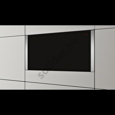 Neff N17HH20N0 Beépíthető melegentartó fiók 29 cm magas Push&Pull mozgás