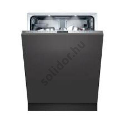 Neff S299YB800E N90 mosogatógép Home Connect Vario Hinge zsanér 86,5cm magas A+++ Neff Collection