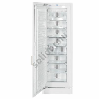 Liebherr SIGN3576 Premium NoFrost IceMaker jégkészítős A++ 210L beépíthető fagyasztószekrény 177 cm