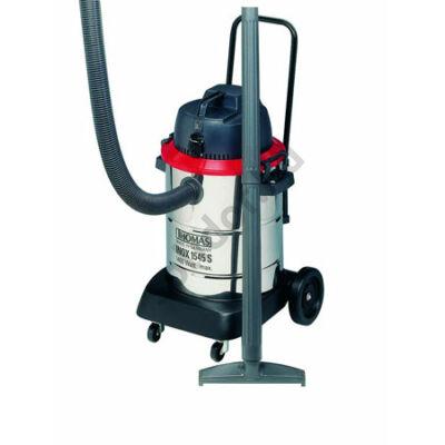 Thomas Multi Inox 1545 S száraz-nedves porszívó 1500W 45L inox tartály 786168