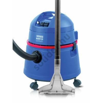Thomas BRAVO 20 takarítógép száraz-nedves működés 1400W kék 788074 takarítógép száraz-nedves működés 1400W kék 788074