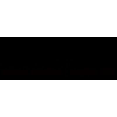 Bosch KVN39IL3A VarioStyle NoFrost Szilva színü ajtóboritással alulfagyasztós hűtő E 203x60x66cm