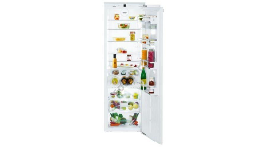 vízcsatlakozás a hűtőszekrényhez randevú halott