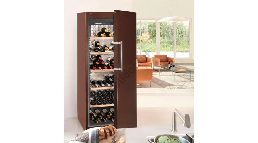 liebherr wkt5551 grandcru borkl ma borh t 253 palack a 192x70x74cm. Black Bedroom Furniture Sets. Home Design Ideas