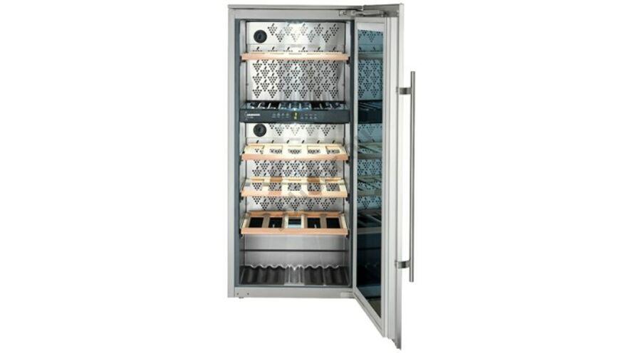 liebherr wtees2053 vinidor be p thet borh t 64 palack 122x56 57x55cm. Black Bedroom Furniture Sets. Home Design Ideas